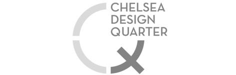 Chelsea Design Quarter